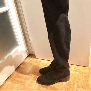 a299677244b Steve Madden - Thigh High Boots